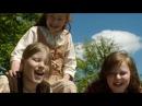 Rotkäppchen neu Verfilmt ganzer Film