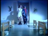 Глеб Самойлов и Людмила Мокшина  (педофилия Содом и инцест)