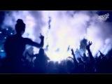 Ain't a Party vs. C.U.B.A. vs. Hey Mama (MASHUP) Calvin Harris vs. David Guetta vs. Afrojack