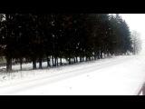 3k_ksenia_3k video