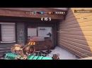 Rainbow Six Siege - Random Moments 41 (Operation Help!)