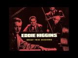 Eddie Higgins Trio - Makin Whoopee