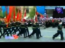 Ужасающая армия России адский марш взгляд из Индии