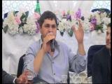 Agamirze & Kerim & Mirferid & Elsen Balaxani & Terlan (Biz gedirik eser qalir yadigar)