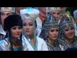 Как по горкам, по горам - Pyatnitsky Russian Folk Chorus
