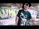 Ab-Soul Turn Me Up ft Kendrick Lamar