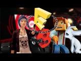 Итоги E3 2017 часть 1 (EA, Microsoft)