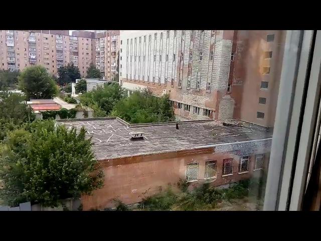 Маскаева Новоселовка Харьковская область