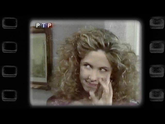 Николас/Антонелла Antonella/Nikolas - My Life Would Suck without You