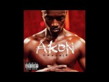 Akon - Locked Up Remix (feat. 2Pac, Notorious B.I.G., Jay-Z)