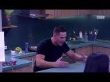 Дом-2: Не трогайте мою семью из сериала Дом-2. Город любви смотреть бесплатно виде ...