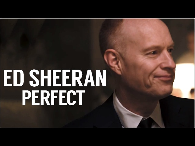PERFECT ED SHEERAN Piano Solo Cover with a La La Land twist The Piano Guys