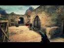 CS 1.6 Mini-Movie 33 AWP Frags by TheNega