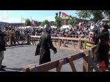 Russia St Petersburg Battle on the Neva 2017 Кубок Донжона 1vs1 40fight Савинов vs Пименов
