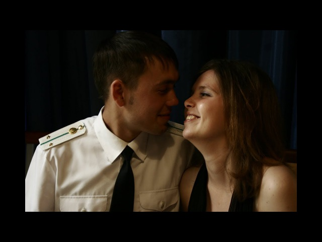 Жена офицера