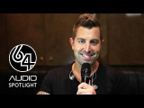 Artist Spotlight - Jeremy Camp