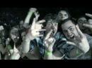 RAMMSTEIN - WEISSES FLEISCH LIVE AT MADISON SQ. GARDEN