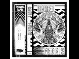 Babel - A (Febris)