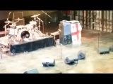 nazareth live in Batumi 1 Georgia 2017