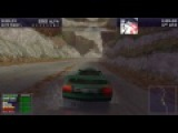 Need for Speed III Hot Pursuit (1998) PC #4.1