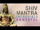 SHIV MANTRA MEDITATION 3 Hours karpura gauram with Meaning INCREDIBLY POWERFUL