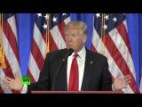 Donald Trump/Дональд Трамп/Hillary Clinton Reset Button/Кнопка Перезагрузки Хиллари Клинтон