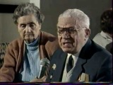 Ретро-шлягер (РТР, 1995) Мегаполис, Лариса Голубкина, Владимир Маркин