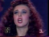 50x50 (1 канал Останкино, 1994) Наташа Королева, Русский размер, Наталья Сенчукова, Анд...