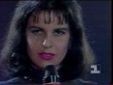 Шире круг (1 кана Останкино, 1994) Татьяна Маркова, Наталья Штурм, Вячеслав Добрынин