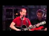 Paul Simon and Arthur Garfunkel - El Condor Pasa (If I Could) Live (70е)
