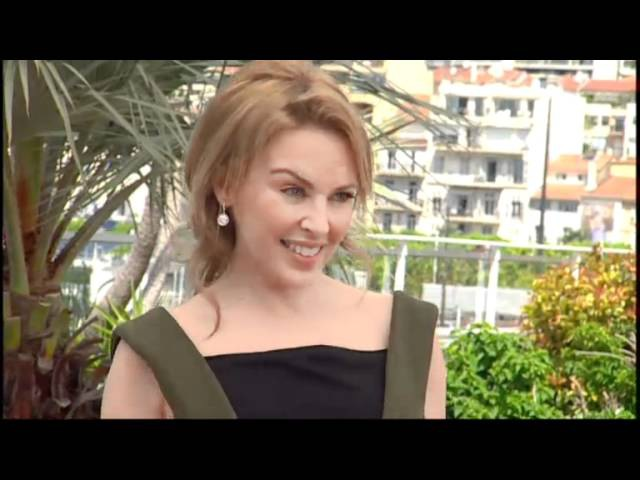 Festival de Cannes From 16 to 27 may 2012 bitrate 1