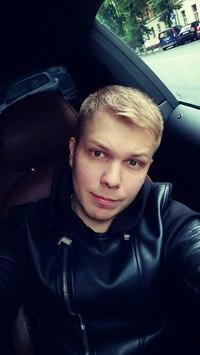Андрей Сокол, Москва - фото №16