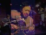 Вадим Иващенко guitar styles