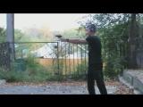 револьвер Smith  Wesson