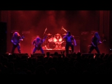 Cannibal Corpse - Unleashing The Bloodthirsty-H264_by Karmilla