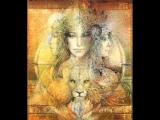 Indian song  Inka Spirit (Relaxing Music)