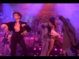 prince &amp the revolution ft. sheena easton - u got the look (1987)(gera's very edit)