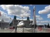Макетракеты-носителяВостоки самолет Як-40