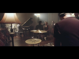 MILLION REASONS - Lady Gaga - KHS, KENZ, Spencer Lloyd COVER