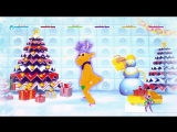 MAKE IT JINGLE – BIG FREEDIA | JUST DANCE 2018