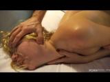 PornFidelity Alina West (Dirty Old Man 3 - 04.09.15)