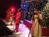 Xscape - Christmas Without You (Video)