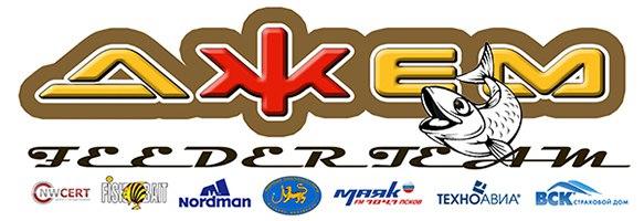 xis6Ve-Nc3k.jpg