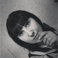 Мария Подольская
