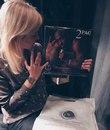 Лиза Алексеева фото #43