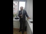 Лекция. Живая вода и здоровье. Заворотный Владимир Петрович. 2