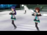 日刊はるちは 60号 「目が逢う瞬間」 - Niconico Video