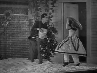 ◄The Matinee Idol(1928)Идол дневных спектаклей*реж.Фрэнк Капра[SAB]
