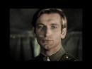 Ніч яка місячна - В бой идут одни старики, поет Николай Кондратюк 1973