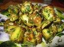 Такое блюдо из кабачков заслуживает 5+: вкуснее мяса